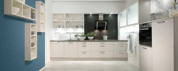 In House Kitchen Design 150 Kitchen Design U0026 Remodeling Ideas Pictures Of Beautiful With