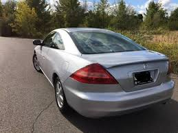 2005 honda accord coupe manual honda accord 19 used modifications honda accord cars mitula cars
