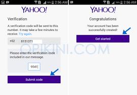 cara membuat facebook terbaru 2015 daftar email yahoo lewat hp android