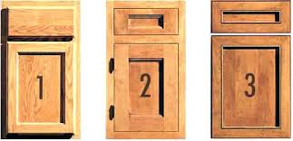 full overlay face frame cabinets cabinet door frame a full overlay cabinet is one where the doors and