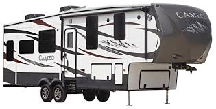 Thor Fifth Wheel Floor Plans by Larger Luxury Models Our Future In An Rv