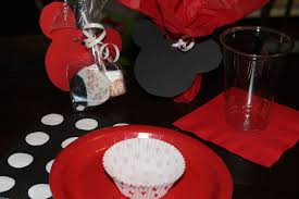 red and black home decor red black and white birthday decorations image inspiration of black