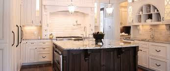 kitchen classic kitchen cabinets home design awesome fantastical