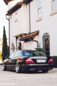 japanese vip lexus 58 best vip stance images on pinterest dream cars car and wheels