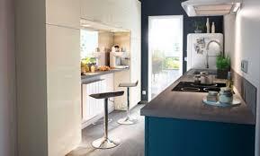 grand placard cuisine grand meuble de cuisine amazing monter meuble cuisine ikea