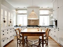 eat in kitchen designs eat in kitchen design transitional kitchen