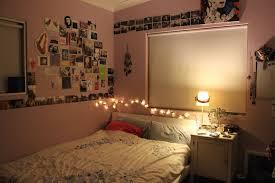 lights for bedroom bedroom hanging lights above bed with skull string lights also