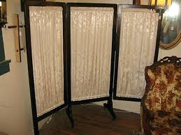 Folding Screen Room Divider Privacy Screens Room Dividers Ikea Popular Folding Within 6 For