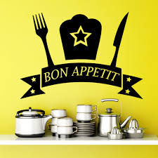 Bon Appetit Kitchen Collection Compare Prices On Cafe Kitchen Decor Online Shopping Buy Low