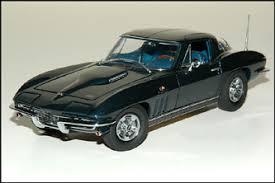 66 corvette stingray phillymint danbury mint 1966 corvette stingray 427 coupe laguna