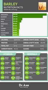 The 25 Best Gray Green by The 25 Best Barley Nutrition Ideas On Pinterest Cooking Barley
