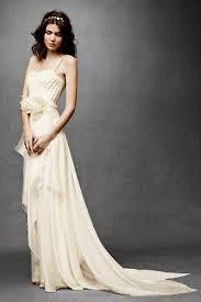 tomboy wedding dress shine or set a dress fit for a tomboy