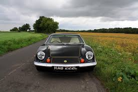 john player special livery used 1972 lotus classics for sale in canterbury pistonheads