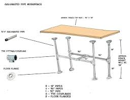 standard kitchen bench height metric standard kitchen bench stool