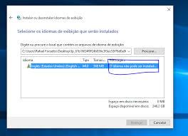 tutorial windows 10 in romana language add remove and change in windows 10 windows 10 tutorials