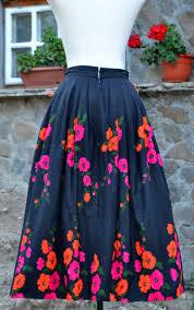 rochie etno margot vintage etno