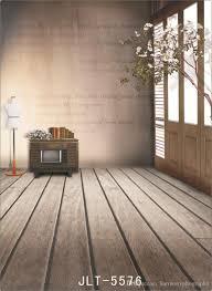 vinyl photography backdrops 2017 vinyl cloth photography backgrounds indoor room wooden floor