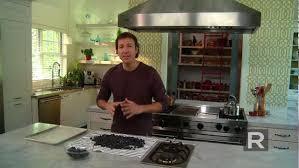 la cuisine de ricardo les trucs de ricardo congeler des petits fruits