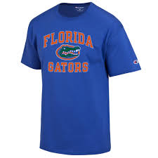 university of florida gators college colors delivered university