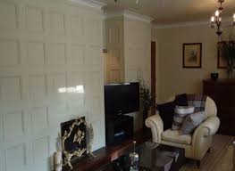 Interior Wall Lining Panels 23 Best 60 Minute Makeover Photos With Wall Panelling Images On