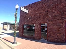 Blind Side House Blindside Skate Shop Sporting Goods 305 S Muskogee Ave