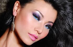professional makeup artist nyc pin by hair makeup by yisell on bold beauty makeup