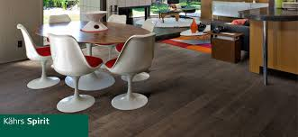 Kahrs Wood Flooring Kahrs Flooring Buyer U0027s Guide Green Building Supply U003ca Name U003d