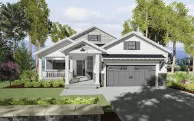 expandable bungalow house plan 64441sc architectural designs
