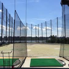 Golf Driving Nets Backyard by Edgewater Golf Range Closed 34 Photos U0026 62 Reviews Golf