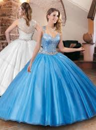 quinceanera dresses with straps see through back straps quinceanera dress with beaded bodice