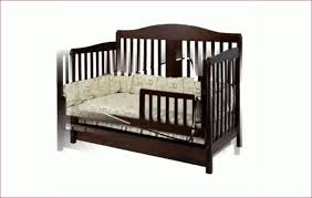 Convertible Crib Mattress Contvertible Cribs Mattress Included Country Pink Wood Graco