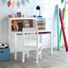 Kid Kraft Desk Kidkraft White Avalon Desk And Chair Set Desk Chair