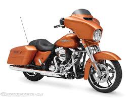 2014 harleys debut 1st liquid cooled tourers motorcycle usa