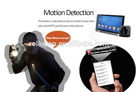 front door video camera smart home ihome 8 wifi video doorbell wireless front door