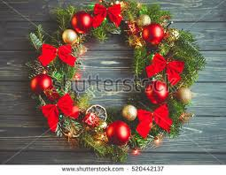 christmas branches with lights christmas lights house stock images royalty free images vectors