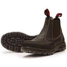 s leather work boots nz safety footwear buy work boots active safety
