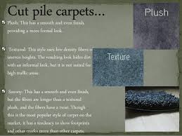 rugs exporters india carpet exporters india