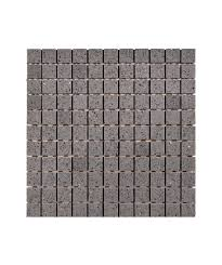 topps tiles uk u0027s biggest tile specialist