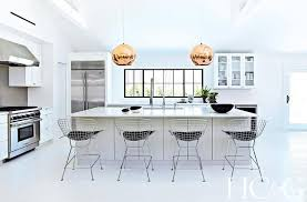 contemporary kitchen island lighting modern kitchen island pendants design ideas