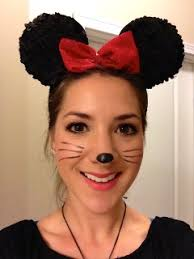 Halloween Costumes Mickey Minnie Mouse Wearable U0027 Halloween Costumes Mickey Touringplans