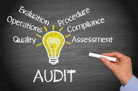 Desk Audit Definition Will You Be Prepared For 2016 Hipaa Audits Healthcare