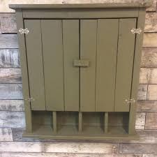 best 25 rustic medicine cabinets ideas on pinterest wood
