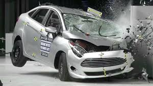 smallest cars tiny cars flunk crash test video personal finance