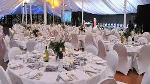 event planners five mistakes event planners should avoid saturday magazine