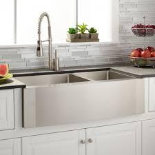 Kitchen Sink On Sale Kitchen Kitchen Ants New Kitchen Sink Brands Stainless Undermount