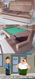 low price pool tables pool table low cost pool table accessories pinterest
