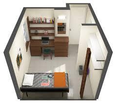 19 ucla floor plans gallery robert h smith of business university