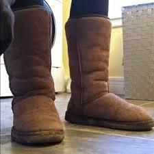 ugg boots sale secret s s secret shoes winter boots on poshmark