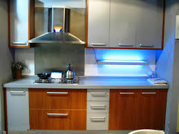 Contemporary Kitchen Furniture Gorgeous Contemporary Kitchen Cabinets U2014 Luxury Homes Modern