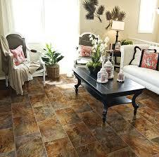 vinyl flooring galaxy discount flooring wood flooring carpet